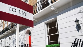 Landlord and Tenant Solicitors